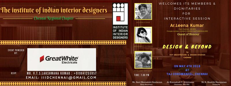 institute of indian interior designers iiid indian interior